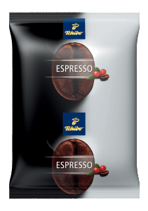 Tchibo-Whole-Beans-Espresso-Classico