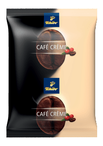 Tchibo-Cafe-Creme-Whole-Beans-Suisse