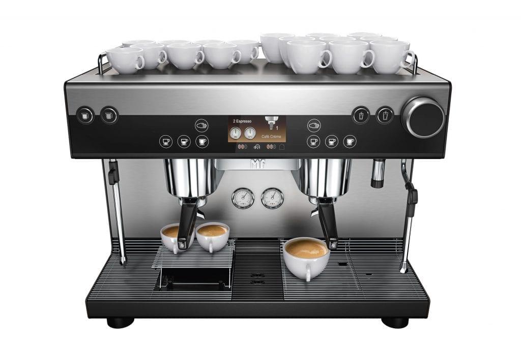 WMF_espresso_Presse