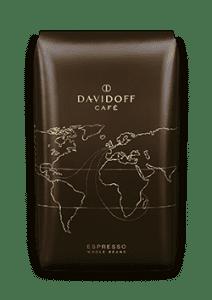 espresso new