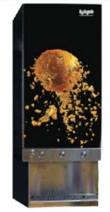 krogab juice dispenser